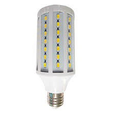 bright led light bulbs equal to 200w halogen bulb 360 degree emitting non dark space super