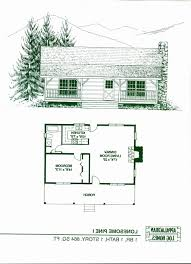 pool house plans free pool house plans smallgn with kitchen free bathroom luxury home