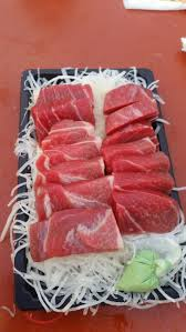 cuisiner l馮er 有人喜歡吃海鮮嗎 dcard