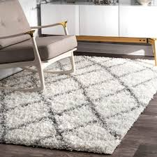 Ikea Area Rugs Floor Outdoor Rugs Ikea For Outdoors Www Princessandtheprom Org