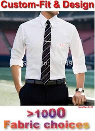cheap sellers mens dress shirts custom made white men shirt long