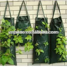 vertical hanging garden planter vertical garden wall pocket