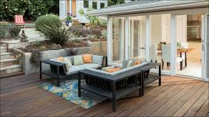 Patio Furniture On Clearance At Walmart Exteriors Awesome Walmart Outdoor Patio Furniture Clearance