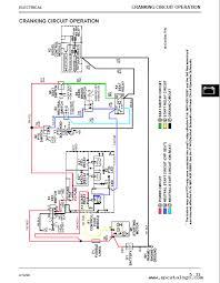 john deere 250 wiring schematic john deere wiring diagram