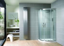 900 Shower Door Aquadart Venturi 8 Quadrant Shower Door 900 X 900 Mm Uk