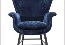 canap lipstick la redoute fauteuils la redoute 714861 fauteuil cuir veilli barnaby cuir
