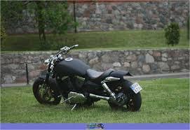 2002 kawasaki vulcan 1500 mean streak md ride review