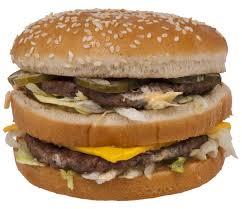burger king halloween horror nights ck food u0026 cooking
