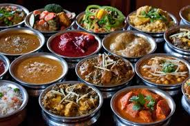 different indian cuisines the healing power of indian dishes