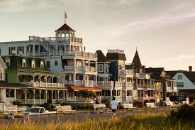 New Jersey discount travel sites images New jersey travel guide jpg