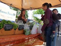 agricultural journalism jobs ukiah mendocino county eat mendocino