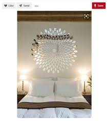 Home Design 3d Save Pinterest Inspired Home Essentials For A Pin Tastic Home Makeover