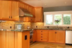 vertical grain douglas fir cabinets hand crafted custom cabinetry douglas fir kitchen cabinets by