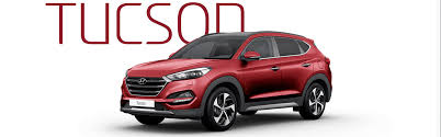jeep tucson hyundai tucson colours guide and prices carwow