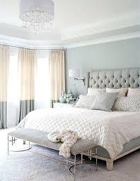 bed designs plans king bed design smartwedding co