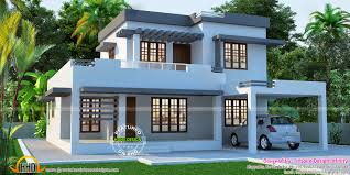 beautiful kerala house design 10 spanish style homes house plans