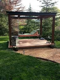 Backyard Oasis Ideas by 10 Best Hastens Hammock Images On Pinterest Hammocks Gingham