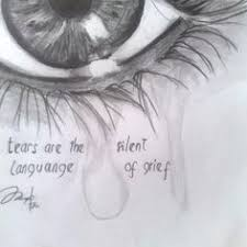 My Chemical Romance The Light Behind Your Eyes The Light Behind Your Eyes My Chemical Romance Inspired