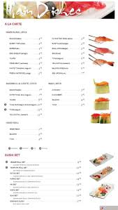 Wildfire Steakhouse Chicago Menu by 70 Best Food Menu Images On Pinterest Food Menu Toronto And