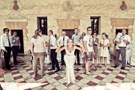 mariage ã l italienne mariage aux couleurs de l italie la mariée en