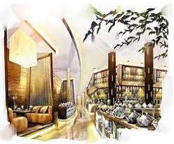 Kitchen Design Consultants Mise Designs Hotel Restaurant U0026 Commercial Kitchen Designers