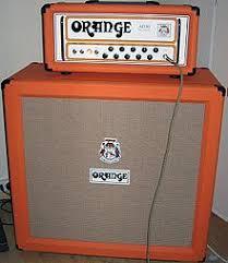 Orange Cabinet 4x12 Orange Music Electronic Company Wikipedia