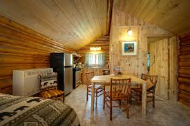 silver gate cabins yellowstone park lodging