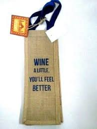 wine a you ll feel better mcgaw graphics wine by l a pop wine a you ll