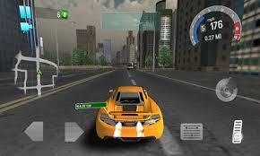 underground apk racer underground apk v1 0 1 mod unlimited money