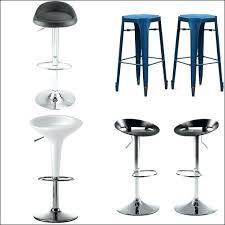 tabouret cuisine pas cher superbe tabouret haut de cuisine pas cher design chaise en bois