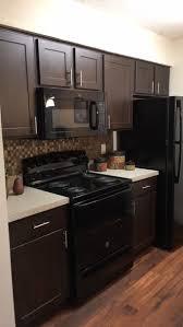 2 bedroom apartments arlington tx walnut ridge rentals arlington tx apartments com