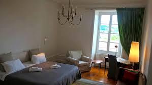 chambre d hote puy en velay chambres d hôtes chez nireas chambres d hôtes le puy en velay