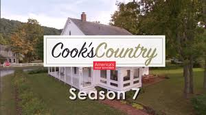 cook u0027s country season 7 sizzle reel on vimeo