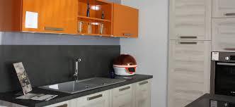 magasin cuisine etienne magasin de meubles électroménager literie à étienne