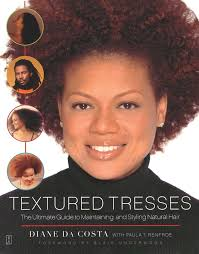 textured tresses ultimate guide maintaining and styling
