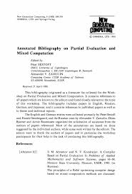modernization of manchuria an annotated bibliography download