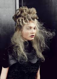 hair colourest of the year 2015 621 best art of hair design images on pinterest hairstyles make