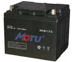 can you use regular batteries in solar lights agm vrla battery for ups solar lighting