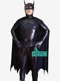 Halloween Batman Costumes Compare Prices Black Superhero Cape Shopping Buy