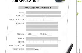 The Best Free Resume Builder Bewitch Create A Resume Work Tags Build My Resume Free Resume