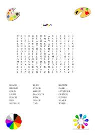 Free Word Search Worksheets 32 Free Esl Word Searches Worksheets