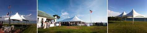 party rentals in north falmouth ma equipment rentals on cape cod