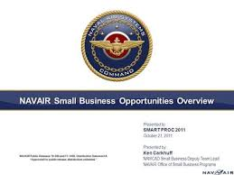 Navair Help Desk Presented By 28 February 2008 Finding Opportunities Within Nawcad