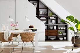 wohnung gestalten wohnung einrichten ideen zur gestaltung schöner wohnen