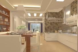 kitchen design cheshire kitchen design for kitchens and program design tool cheshire