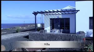 vik club coral beach playa blanca on lanzarote youtube