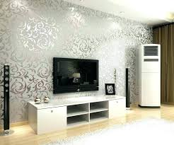 wallpaper designs for home interiors cool wallpapers for bedrooms bvpieee com