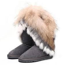 ugg australia s beige adirondack boots lrpvcgi com ugg australia s waterproof grain leather