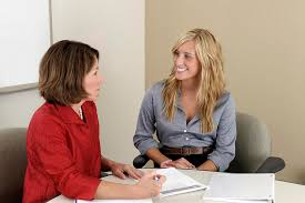 Characteristics Of A Good Resume Successful Mentors Have These 15 Characteristics