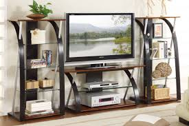Big Lots Home Decor by Furniture Barn Door Tv Stand Tv Stand Hanging Big Lots Corner Tv